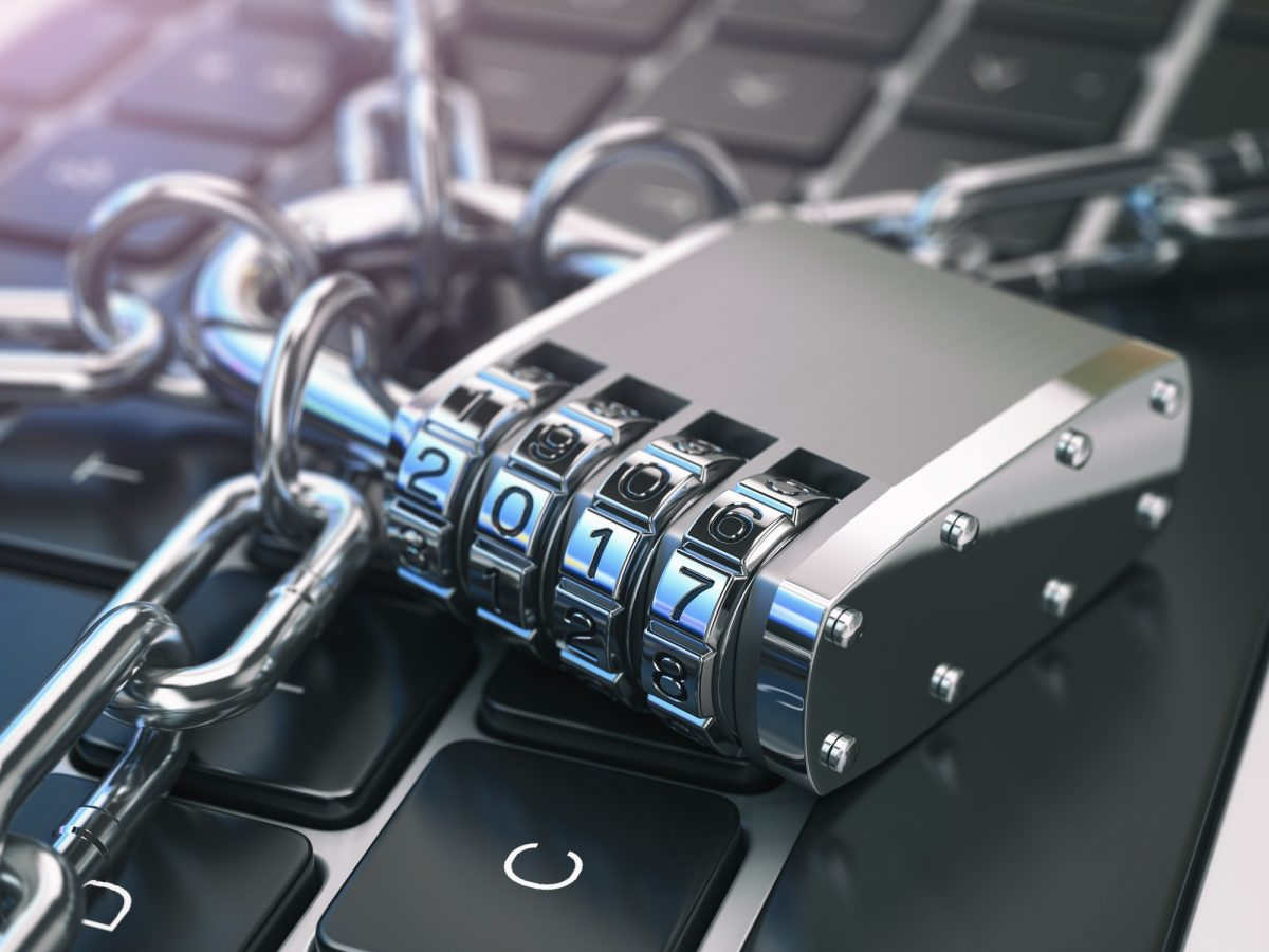 Certificat SSL-Webs segures i confiables