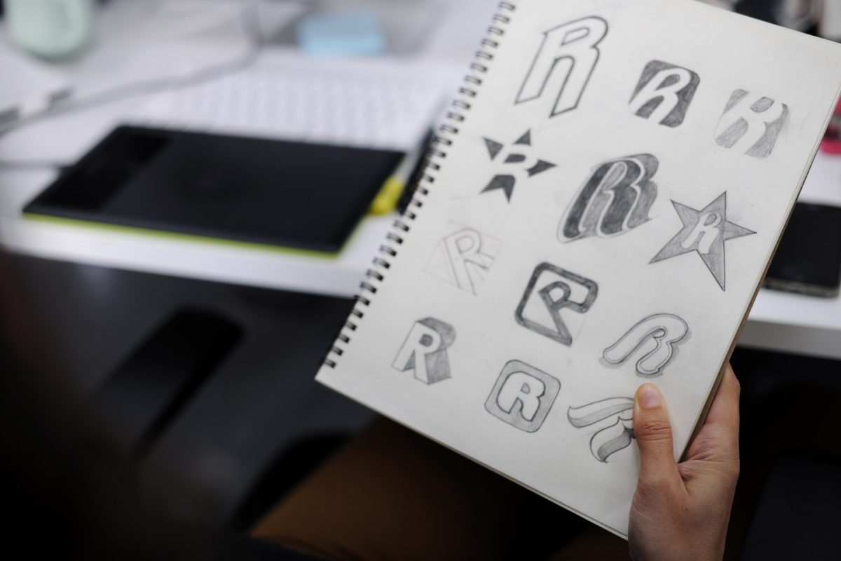 Logomarca-Redisseny