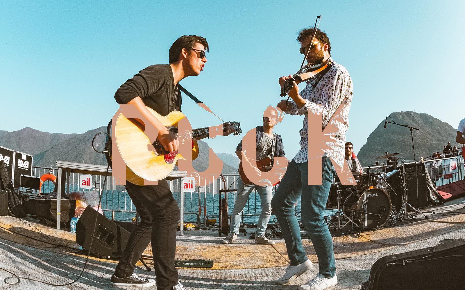Concerts-Espectacles-Festivals